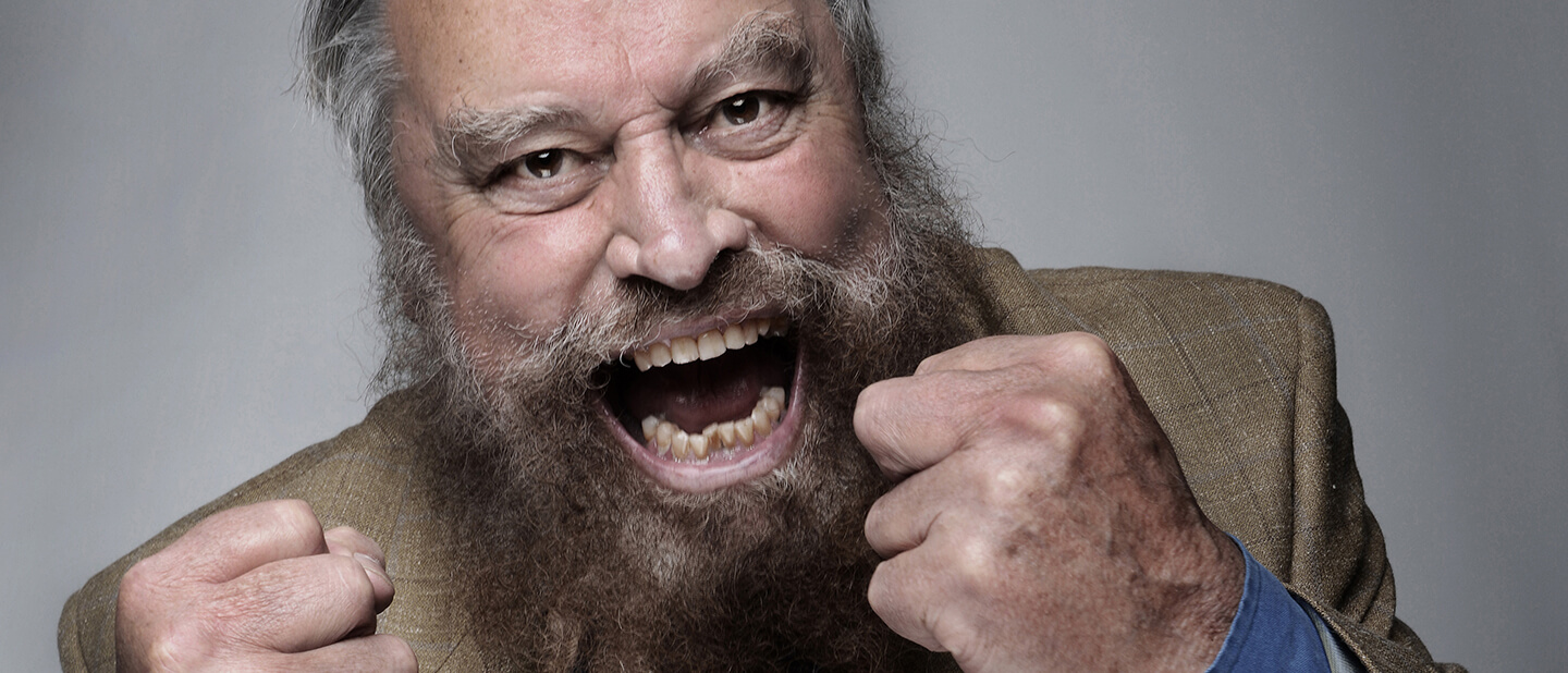 brianblessed_hero_1